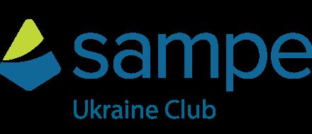 9-й семинар SAMPE-Украина по вопросам авиационных конструкций и корпоративной стандартизации в интересах предприятий авиационной промышленности