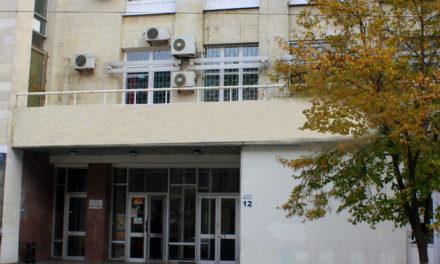 Redeployment JSC UkrRIAT institute