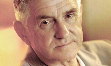 115-та річниця від дня народження Олега Антонова